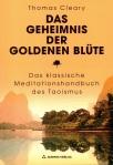 Das Geheimnis der goldenen Blüte