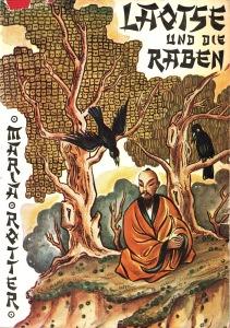Laotse und die Raben